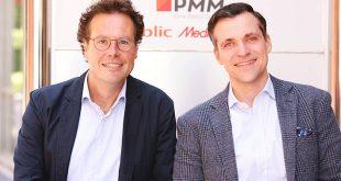 Public-MediaMarkt: Προσαρμόζει το επιχειρησιακό μοντέλο με επίκεντρο τις νέες ανάγκες του πελάτη