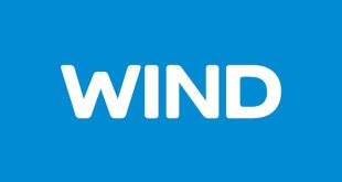 Η WIND καλύπτει με δωρεάν υπηρεσίες επικοινωνίας την εφαρμογή Ηλεκτρονικού Συστήματος Διαχείρισης Κρουσμάτων Covid-19 του Ε.Ο.Δ.Υ.