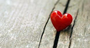 Κορονοϊός: Το στρες από την πανδημία και το «σύνδρομο ραγισμένης καρδιάς»