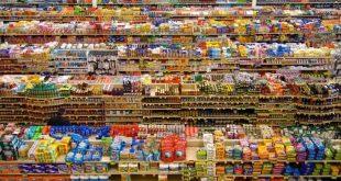 Οι λιανικές πωλήσεις επανήλθαν δυναμικά μετά το «break» λόγω κορονοϊού