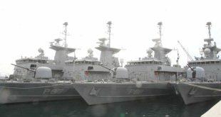 Πολεμικό Ναυτικό: Παράταση στο πρόγραμμα ναυπήγησης δύο πυραυλάκατων