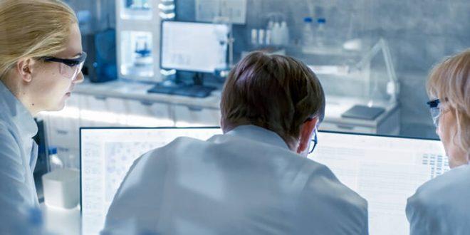 Επένδυση 9,3 εκατ. ευρώ από τη Μεγάλη Βρετανία για τις μακροπρόθεσμες επιπτώσεις του κορονοϊού στους ασθενείς