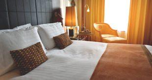 Χωρίς ΦΠΑ από σήμερα οι δαπάνες κατασκευής ξενοδοχειακών καταλυμάτων