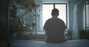 Βραζιλία: Ο πρώτος στον κόσμο ασθενής που θεραπεύθηκε από το AIDS μόνο με φάρμακα