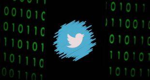 Κυβερνοεπίθεση στο Twitter: Στο στόχαστρο 130 λογαριασμοί- Σε εξέλιξη έρευνα του FBI