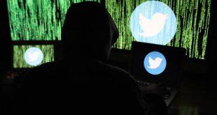 Χάκαραν το Twitter: Στον αέρα οι λογαριασμοί του Μπαράκ Ομπάμα, του Έλον Μασκ, του Γουόρεν Μπάφετ, του Τζεφ Μπέζος