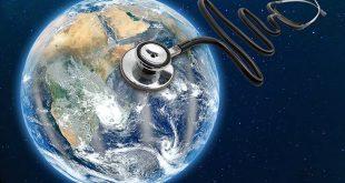 Μεγάλη ανησυχία του Παγκόσμιου Οργανισμού Υγείας για την αναζωπύρωση του κορονοϊού