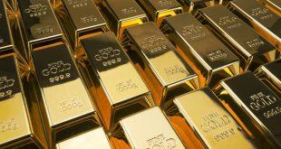 Συνεχίζει να σπάει ρεκόρ η τιμή του χρυσού - 25% πάνω από την αρχή της χρονιάς