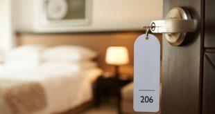 Βαρύ πλήγμα για τα ξενοδοχεία της Αθήνας και της Θεσσαλονίκης: Απώλειες 350 εκατ. ευρώ το πρώτο εξάμηνο του έτους