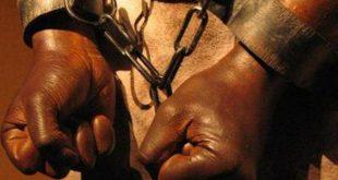 Η εκμετάλλευση των σκλάβων ανιχνεύεται στο DNA των απογόνων τους