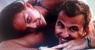 Υβόννη Μπόσνιακ: Το δημόσιο μήνυμα για τα 10 χρόνια σχέσης με τον Αντώνη Ρέμο