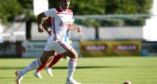 Ανατροπή με τον Λάζαρο Χριστοδουλόπουλο - Υπογράφει σε top ομάδα της Superleague