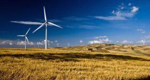 Γιατί τα ορυκτά καύσιμα δεν είναι πιο φθηνά από την αιολική ενέργεια