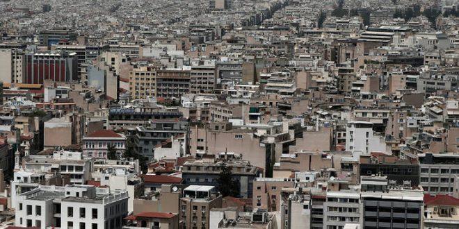 Πρώτη κατοικία: Φρένο στις εξώσεις με τον νέο πτωχευτικό κώδικα - Στα 234 δις ευρώ η «βόμβα» του ιδιωτικού χρέους