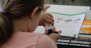 Κορονοϊός: Οι τάξεις δεν «σπάνε» λόγω κόστους - Δεν επαρκούν οι εκπαιδευτικοί