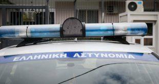 Συναγερμός στην ΕΛΑΣ: 32 αστυνομικοί θετικοί στον κορονοϊό