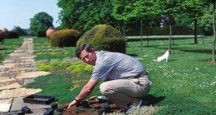Ο πρίγκηπας Κάρολος εγκατέλειψε μετά από 35 χρόνια τη βιολογική του φάρμα