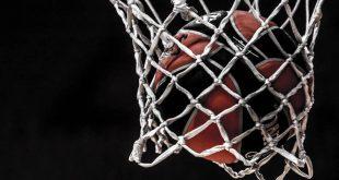 Η Βόνη απέλυσε διεθνή μπασκετμπολίστα επειδή διαδήλωνε με τους αρνητές του κορονοϊού
