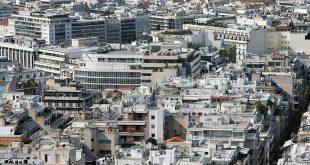 Θεοδωρικάκος: Παράταση μέχρι τις 30 Σεπτεμβρίου για τα αδήλωτα τετραγωνικά