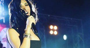 Λένα Ζευγαρά: Δεν με ενδιαφέρει πόσο θα ζήσω αλλά πώς θα ζήσω