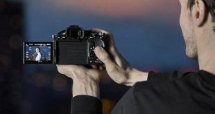 H Sony σε μια νέα φωτογραφική για λίγους και εκλεκτούς