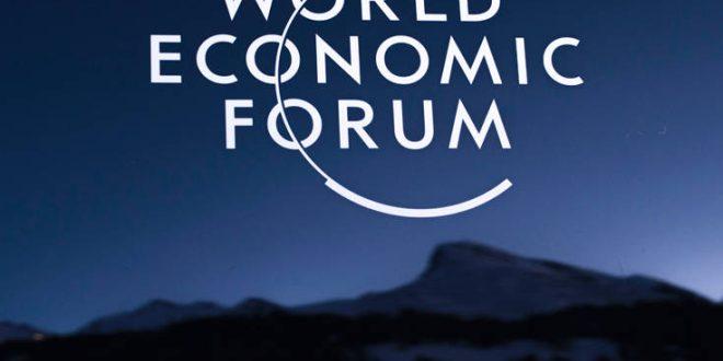 Ο κορονοϊός μεταθέτει και το Παγκόσμιο Οικονομικό Φόρουμ του Νταβός