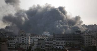 Μεσανατολικό: Το Ισραήλ κλείνει βασική διέλευση στη Λωρίδα της Γάζας - Αντίποινα για τις επιθέσεις από Παλαιστίνιους