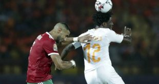 Μαρόκο: Υποχρεώνουν ομάδα με 26 κρούσματα κορονοϊού να παίξει κανονικά
