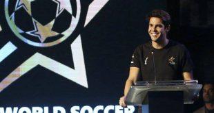 Ο Κακά πήγε… κουβά στην επιστροφή του Champions League