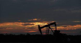Επαναλαμβάνονται οι πετρελαϊκές επιχειρήσεις στη Λιβύη