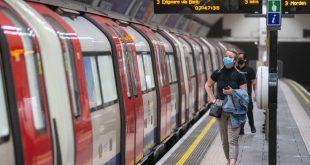 Βρετανία: Καταγράφηκε ο υψηλότερος αριθμός κρουσμάτων σε ένα 24ωρο μετά τις 12 Ιουνίου