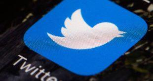 Πώς ένας πιτσιρικάς έστησε την απίστευτη κομπίνα στο Twitter