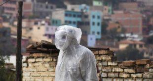Η πανδημία απειλεί να βυθίσει επιπλέον 100 εκατ. ανθρώπους στην ακραία φτώχεια