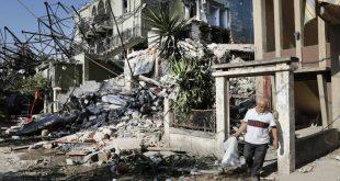 Εκρήξεις στη Βηρυτό: Στους 137 οι νεκροί