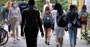 Η Βρετανία θρηνεί για 46.569 νεκρούς από τον κορονοϊό - Χάος με την καταμέτρηση των θυμάτων