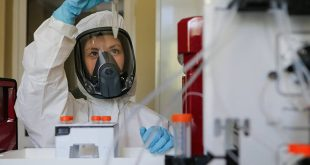 Sputnik V: Το πρώτο ρωσικό εμβόλιο για τον κορονοϊό θα δοκιμαστεί σε 40.000 ανθρώπους - Για πόσο διάστημα θα προστατεύει