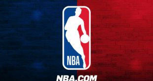 Αρνητικά τα τεστ κορονοϊού στο NBA