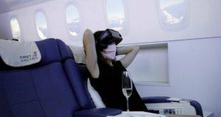 Τουρισμός μέσω… εικονικής πραγματικότητας για τους Ιάπωνες