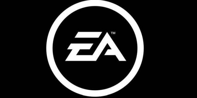 Άκρως θετικά οικονομικά αποτελέσματα για την EA στο πρώτο τρίμηνο του 2021