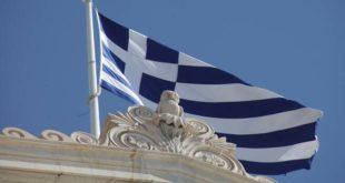 Αυτό είναι το σχέδιο για την ανάπτυξη της ελληνικής οικονομίας: Οι 14 προτάσεις της έκθεσης Πισσαρίδη