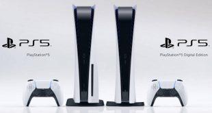 Τα μεγάλα σχέδια της Sony για το PlayStation 5