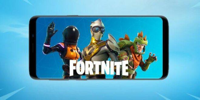 Εκτός Apple και Google το Fortnite - Με μηνύσεις απαντά η Epic Games