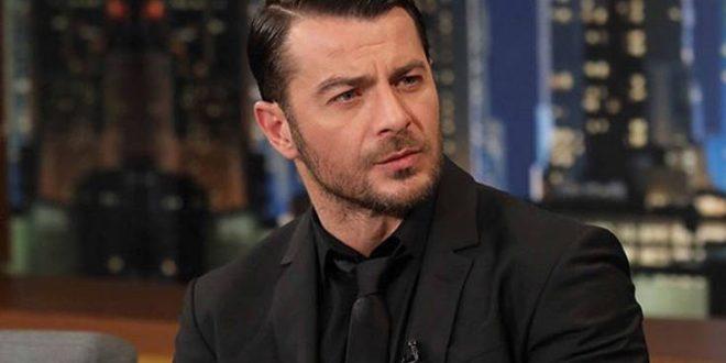 «Ο Γιώργος Αγγελόπουλος έπρεπε να θέσει υποψηφιότητα για ευρωβουλευτής»