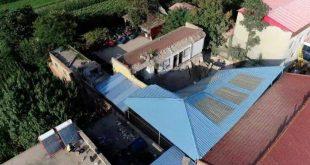 Κίνα: Τουλάχιστον 29 νεκροί έπειτα από κατάρρευση εστιατορίου