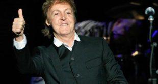 Πολ Μακάρτνεϊ: Ο μόνος δρόμος για να σώσω τους Beatles ήταν να καταθέσω μήνυση εναντίον τους