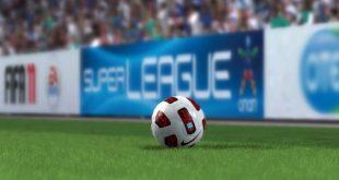 Σοκ στο ελληνικό ποδόσφαιρο - Διαλύεται ιστορική ελληνική ομάδα - Ολοταχώς για ερασιτεχνικό