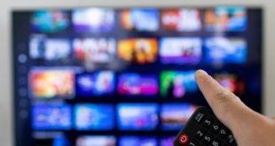 Το πείραμα του streaming με τις δωρεάν συνδρομές και τι μπορεί να μας μάθει