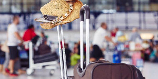 ΟΗΕ: Σε κίνδυνο 120 εκατ.θέσεις εργασίας στον τουρισμό λόγω κορονοϊού