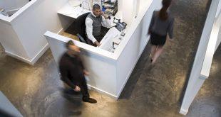 Δεκαπενταύγουστος: Πώς θα πληρωθούν όσοι εργαστούν