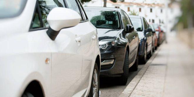 Πτωτικές οι πωλήσεις καινούργιων οχημάτων τον Ιούλιο 2020